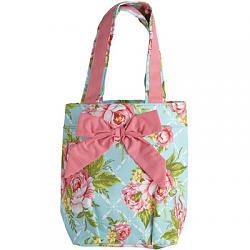 Модные сумки для покупок от Jessie Steele-11-12-jpg
