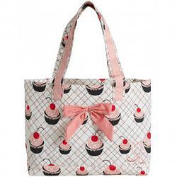 Модные сумки для покупок от Jessie Steele-11-13-jpg