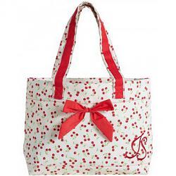 Модные сумки для покупок от Jessie Steele-11-14-jpg