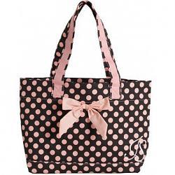 Модные сумки для покупок от Jessie Steele-11-15-jpg