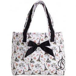 Модные сумки для покупок от Jessie Steele-11-16-jpg
