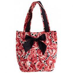 Модные сумки для покупок от Jessie Steele-11-17-jpg