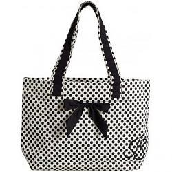 Модные сумки для покупок от Jessie Steele-11-18-jpg
