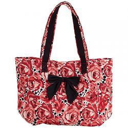 Модные сумки для покупок от Jessie Steele-11-19-jpg