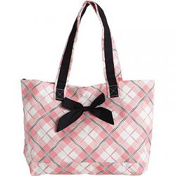 Модные сумки для покупок от Jessie Steele-11-20-jpg