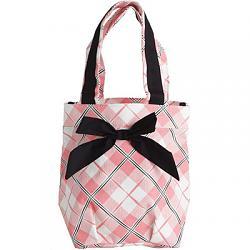 Модные сумки для покупок от Jessie Steele-11-21-jpg