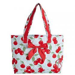 Модные сумки для покупок от Jessie Steele-11-22-jpg
