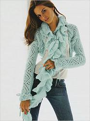 А вы любите легкие шарфики?-22-jpg