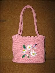 Летние вязанные сумки-72b028d045c0-jpg