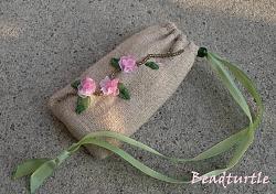 Летние вязанные сумки-03-jpg