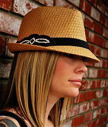 Шляпы-genskie_shlyapy_shlyapki_foto_03-jpg