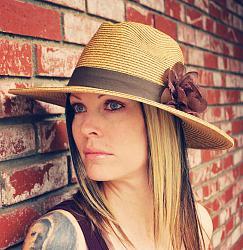 Шляпы-genskie_shlyapy_shlyapki_foto_05-jpg