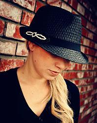 Шляпы-genskie_shlyapy_shlyapki_foto_08-jpg