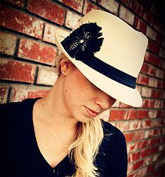 Шляпы-genskie_shlyapy_shlyapki_foto_10-jpg