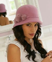 Шляпы-genskie_shlyapy_shlyapki_foto_13-jpg