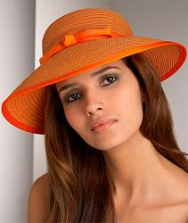 Шляпы-genskie_shlyapy_shlyapki_foto_14-jpg