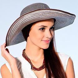 Шляпы-genskie_shlyapy_shlyapki_foto_18-jpg