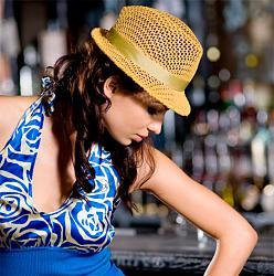 Шляпы-genskie_shlyapy_shlyapki_foto_24-jpg
