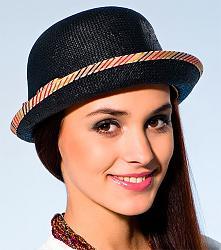 Шляпы-genskie_shlyapy_shlyapki_foto_25-jpg