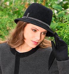 Шляпы-genskie_shlyapy_shlyapki_foto_27-jpg