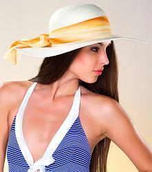 Шляпы-genskie_shlyapy_shlyapki_foto_29-jpg