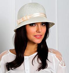 Шляпы-genskie_shlyapy_shlyapki_foto_32-jpg