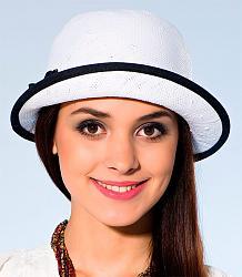 Шляпы-genskie_shlyapy_shlyapki_foto_35-jpg