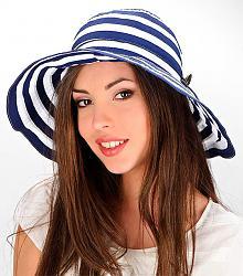 Шляпы-genskie_shlyapy_shlyapki_foto_38-jpg