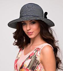 Шляпы-genskie_shlyapy_shlyapki_foto_39-jpg