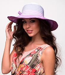 Шляпы-genskie_shlyapy_shlyapki_foto_41-jpg
