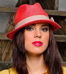 Шляпы-genskie_shlyapy_shlyapki_foto_45-jpg