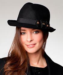 Шляпы-genskie_shlyapy_shlyapki_foto_56-jpg