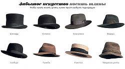 Как вы относитесь к шляпкам?-45577858-jpg