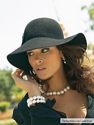 Как вы относитесь к шляпкам?-19b334660a-jpg
