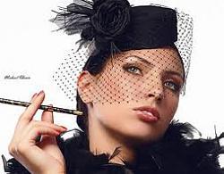 Как вы относитесь к шляпкам?-images-jpg