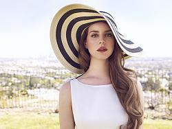 Как вы относитесь к шляпкам?-lana-del-rey-geliyor-877362-06052013121212-jpg