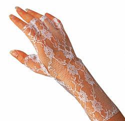 Перчатки с укороченными пальцами - гловелетты-1331647662avatar2small-jpg