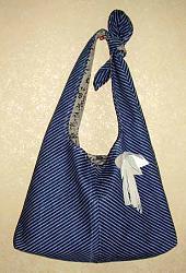 Джинсовые сумки-286205332-jpg