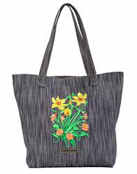 Джинсовые сумки-f3bd45af4b0f169bcf4246273dc713ff-jpg