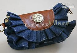 Джинсовые сумки-denim-bag-skirts-packet-jeans-handbag-flounced-jpg