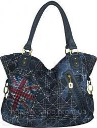 Джинсовые сумки-84786151_7_1000x700_modnye-dzhinsovye-sumki-_rev001-jpg