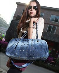 Джинсовые сумки-1333904145_723-jpg