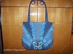 Джинсовые сумки-vid_031-jpg