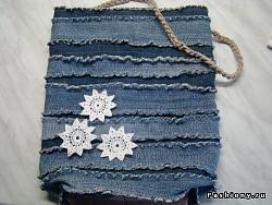 Джинсовые сумки-79049671_1__1_-jpg