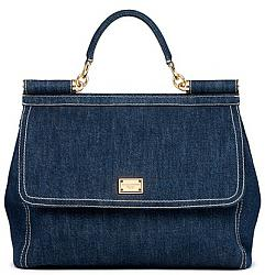 Джинсовые сумки-sumki-kupit-kiev-jpg