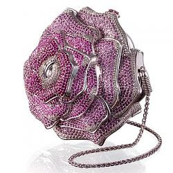 Роскошь 100% - сумочки от Judith Leiber-11-4-jpg