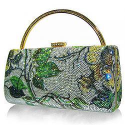Роскошь 100% - сумочки от Judith Leiber-11-12-jpg