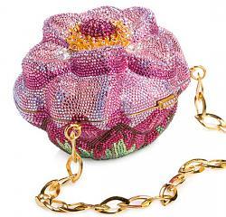 Роскошь 100% - сумочки от Judith Leiber-11-17-jpg