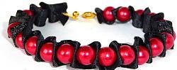 Черная шляпка под красные сапоги, стильно?-11-11-jpg