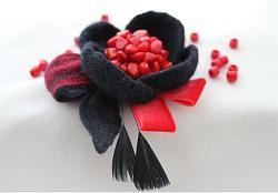 Черная шляпка под красные сапоги, стильно?-11-7-jpg